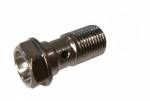 Accossato - Single bolt 3/8 - Image 2