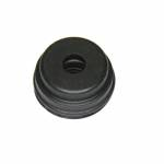 Brakes - Spares, Hardware, Misc - Accossato - Fluid inlet seal For Accossato Radial Master Cylinder