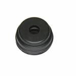 Brakes - Spares, Hardware, Misc - Accossato - Accossato Fluid inlet seal For Accossato Radial Master Cylinder