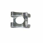 Accossato Pivot pin retaining clip for Accossato Brake and Clutch Master Cylinder