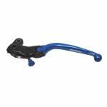 Accossato - Accossato Folding Lever in Aluminum For Accossato Full Clutch CF001-CF005 - Image 1