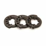 Accossato - Inner Cam for Accossato Quick Throttle Control diameter 47mm - Image 2