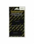 Pads - Brake Pads - Accossato - Accossato Brake Pads Kit For Motorcycle, Made In Italy Compound, AGPA137 code
