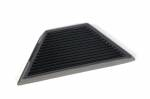 Sprint Filter - Sprint Filter P08 F1-85 Ninja ZX-14R (12-21)