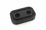 Sprint Filter - Sprint Filter P037 Water-Resistant H-D Sportster (OEM PART NUMBER: 29331-96)