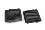 Sprint Filter - Sprint Filter P037 Water-Resistant Africa Twin CRF1000L (16-19) 2 Filters