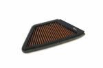 Sprint Filter - Sprint Filter P08 Kawasaki ZX-14 (06-11), Concours (06-11), and ZZR1400 (06-11)