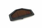 Sprint Filter - Sprint Filter P08 Suzuki GSX-R600/750 (04-05)