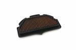 Sprint Filter - Sprint Filter P08 Suzuki GSX-R600/750 (06-10)