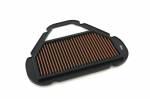Sprint Filter P08 YZF-R6 (99-05) YZF-R6S (06-09)