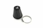 Sprint Filter - Conical Filter P037 Water-Resistant Universal 65mm ID (130mm L)