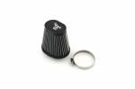 Sprint Filter - Conical Filter P037 Water-Resistant Off-Axis 55mm Left Flange Offset (100mm L)