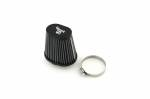 Sprint Filter - Conical Filter P037 Water-Resistant Off-Axis 50mm Left Flange Offset (100mm L)