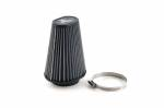 Sprint Filter - Conical Filter P037 Water-Resistant Universal 62mm (170mm L)