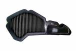 Sprint Filter - Sprint Filter P037 Water-Resistant Honda PCX 125-150 (19-20) and ADV 150 (2020)