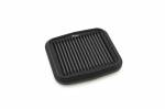 Sprint Filter - Sprint Filter P037 Water-Resistant Panigale 899/959/1199/1299, Multistrada 1200, XDiavel, Diavel (2019)