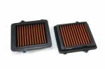 Sprint Filter - Sprint Filter P08 Africa Twin CRF1000L (16-19) 2 Filters