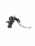 Accossato - Accossato Radial Brake Master 19 x 19Forged Anodized Blackw/ Folding Lever - Image 4
