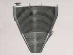 Febur - FEBUR WATER RACING RADIATOR ZX-6R 600 2007-2008