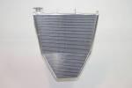 Febur - FEBUR WATER RACING RADIATOR ZX-10R 2004-2005