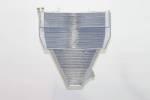 Febur - FEBUR WATER RACING RADIATOR GSX-R 600/ 750 2001-2003