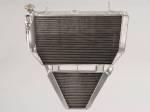 Febur - FEBUR WATER RACING RADIATOR YZF R1 1999-2001