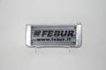 Febur - FEBUR OIL STREET INCREASED RADIATOR (WITHOUT HOSES) MONSTER 400/ 600/ 750/ 800/ 900