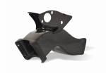 Chassis & Suspension - Aftermarket Motorcycle Frames - Febur - FEBUR ALUMINIUM RACING FRONT SUBFRAME (FOR ORIGINAL INSTRUMENT) + AVIO FIBER AIR DUCT  YZF R1 2020-2021