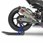 Chassis & Suspension - Swingarm Kits - Suter Racing - Suter Racing Swingarm BMW S1000RR 2012-2018