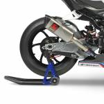 Chassis & Suspension - Swingarm Kits - Suter Racing - Suter Racing Swingarm Yamaha R1 / R1M 2016-2021