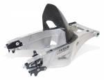 Chassis & Suspension - Swingarm Kits - Febur - FEBUR ALUMINIUM RACING SWINGARM (WITH ORIGINAL WHEEL MOUNTING KIT; CALIPER BRACKET AND BEARINGS NOT INCLUDED) YZF R1 2015-2021