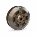 Clutches - Slipper Clutches - Suter Racing - Suter Racing Suterclutch Kawasaki ER6n