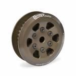 Clutches - Slipper Clutches - Suter Racing - Suter Racing Suterclutch KTM 530 Exc / Excsixdays  2008-2011