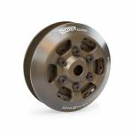 Clutches - Slipper Clutches - Suter Racing - Suter Racing Suterclutch KTM 250 EXC-F 2003-2006