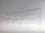 Extreme Components - Extreme Components windscreen clear high protection R3 15-18 (HP)
