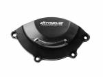 Extreme Components Engine protector alternator CNC ZX10R 16-21
