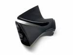 Extreme Components - Epotex - Extreme Components - Extreme Components Epotex Airbox pipe Ducati V4 / V4S / V4R 18-19