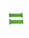 Accossato - Accossato Pair of Racing Grips In  Semi-rigid Compound - one color - Image 4