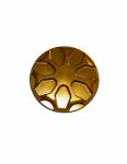 Accossato - Accossato Fuel Cap w/ Quick Action System in CNC Aluminum - Image 3