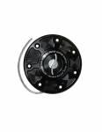 Accossato - Accossato fuel-caps with quick action system in CNC-worked Aluminum - Image 5