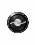 Accossato - Accossato Flap quick-action for Accossato fuel caps - many colours available - Image 4
