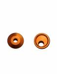 Accossato - Accossato Spare parts insert and washers for Accossato Street Racing Rearsets - Image 6