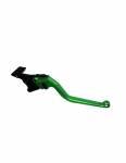 Accossato - Accossato Fixed Brake Lever in CNC Aluminum cod. EDF023 - Image 5