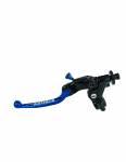 Accossato - Accossato Cable Full Clutch w/ Folding Lever w/ Adj Knob - Image 3