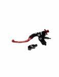 Accossato - Accossato Cable Full Clutch w/ Folding Lever w/ Switch w/ Mirror Holder - Image 2