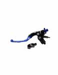 Accossato - Accossato Cable Full Clutch w/ Folding Lever w/ Switch w/ Mirror Holder - Image 3