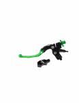 Accossato - Accossato Cable Full Clutch w/ Folding Lever w/ Switch w/ Mirror Holder - Image 6