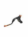 Accossato - Accossato Cable Full Clutch w/ Colourful Revolution Lever (nut+insert+adjuster) - Image 8