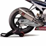 Suter Racing Swingarm Honda CBR1000RR 2020-2021