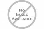 FEBUR ALUMINIUM SWINGARM MIRROR POLISHING ZX-10R 2011-2015